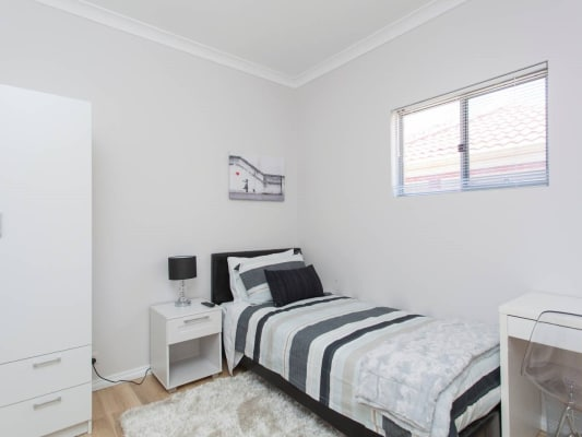$190, Share-house, 2 bathrooms, Cadden Street, East Victoria Park WA 6101