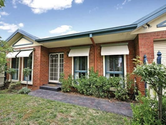 $180, Share-house, 2 rooms, Cairnes Grove, Bentleigh VIC 3204, Cairnes Grove, Bentleigh VIC 3204