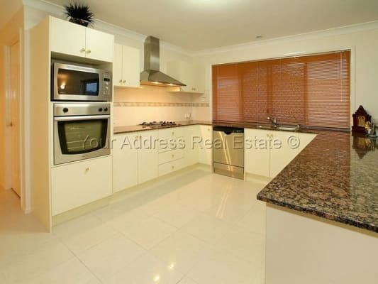 $265, Share-house, 3 bathrooms, Caley Crescent, Drewvale QLD 4116