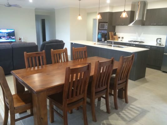 $180, Share-house, 4 bathrooms, Callicoma Court, Wollongbar NSW 2477
