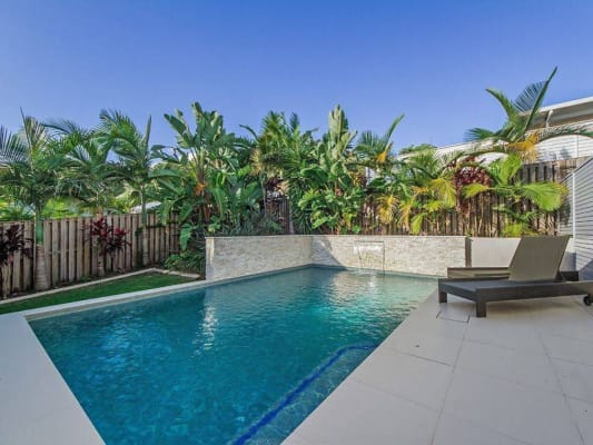 $220, Share-house, 5 bathrooms, Camarillo Circuit , Reedy Creek QLD 4227