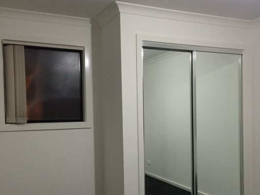 $140, Share-house, 3 bathrooms, Camp Road, Broadmeadows VIC 3047