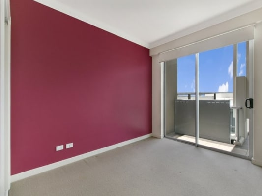 $320, Flatshare, 3 bathrooms, Campbell St, Bowen Hills QLD 4006