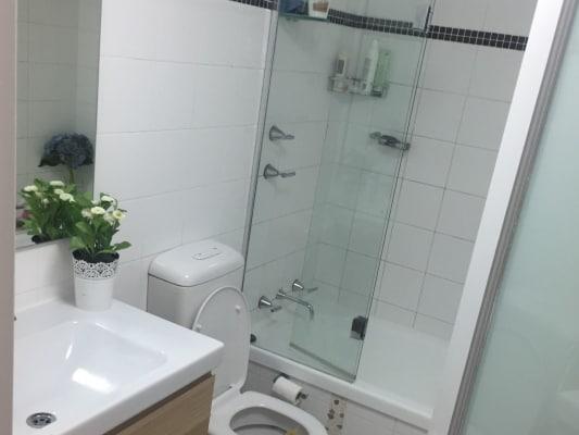 $430, Flatshare, 2 bathrooms, Campbell Street , Surry Hills NSW 2010