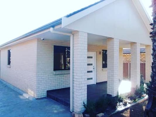 $140, Share-house, 3 bathrooms, Canberra, Oxley Park NSW 2760