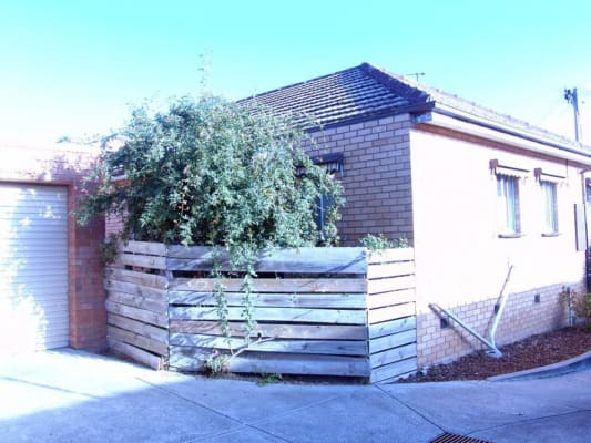 $200, Share-house, 5 bathrooms, Cantala, Clayton VIC 3168