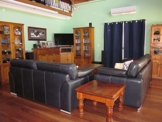 $175, Share-house, 4 bathrooms, Canterbury Terrace, East Victoria Park WA 6101