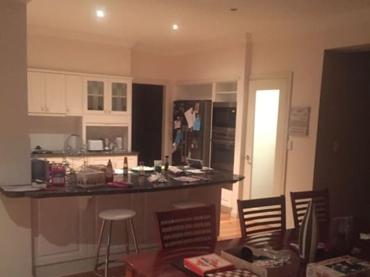 $250, Share-house, 5 bathrooms, Caravel, Cleveland QLD 4163