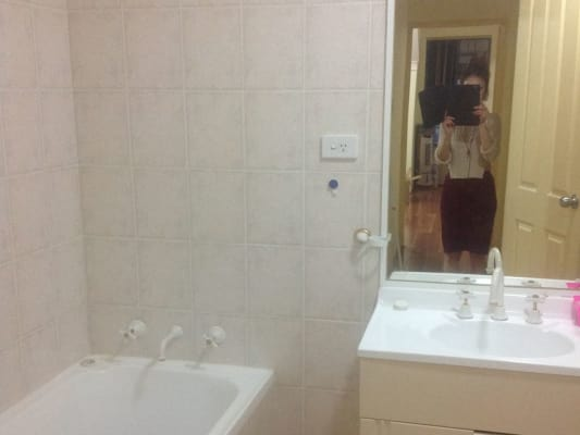 $170, Flatshare, 2 bathrooms, Carilla Street, Burwood NSW 2134