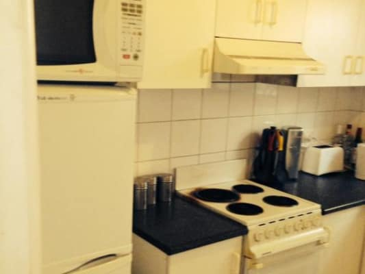 $350, Flatshare, 2 bathrooms, Carlisle, Saint Kilda VIC 3182