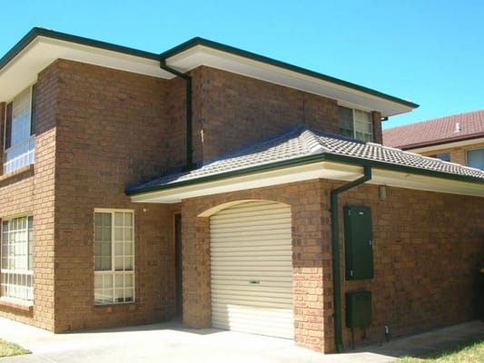 $170, Share-house, 2 bathrooms, Carlisle Street, Camden Park SA 5038