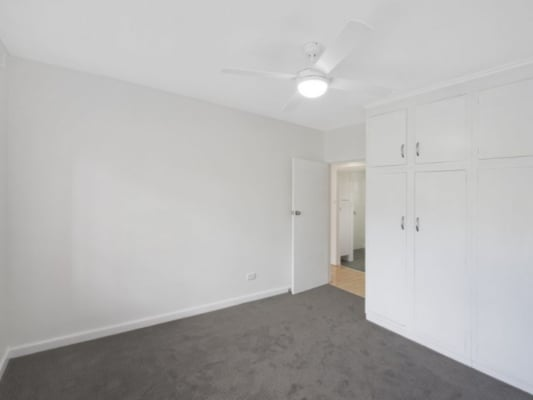 $200, Flatshare, 2 bathrooms, Carlton Street, Highgate SA 5063