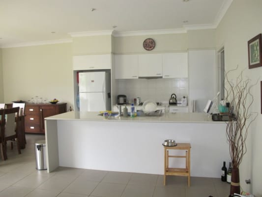 $225, Share-house, 3 bathrooms, Carmichael Dr, West Hoxton NSW 2171