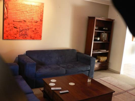 $265, Share-house, 2 bathrooms, Carr Place, Leederville WA 6007
