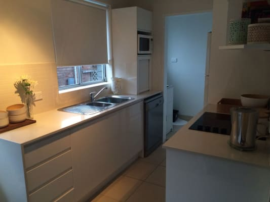 $350, Flatshare, 2 bathrooms, Carr Street, Coogee NSW 2034