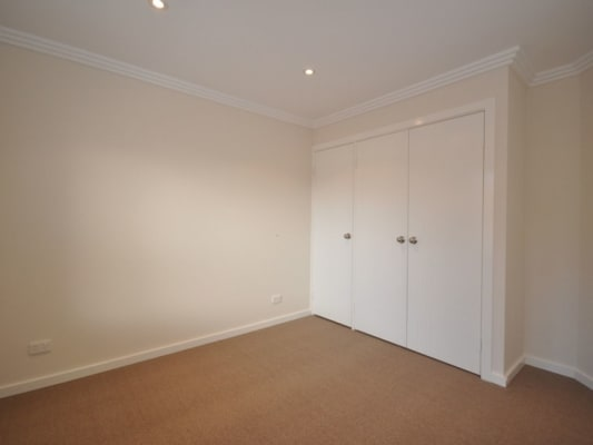$220, Flatshare, 2 bathrooms, Carr Street, West Perth WA 6005