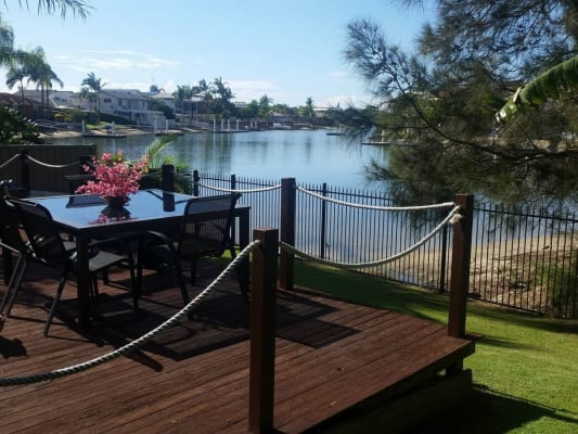 $220, Share-house, 5 bathrooms, Carrothool Place, Mooloolaba QLD 4557