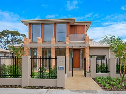 $235, Share-house, 3 bathrooms, Tennyson Street, Carrum VIC 3197