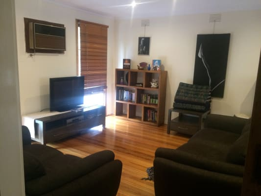 $200, Share-house, 2 bathrooms, Carrum Street, Malvern East VIC 3145