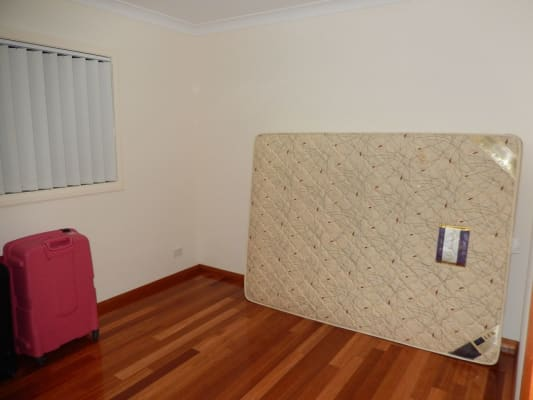 $220, Share-house, 4 bathrooms, Carson, Revesby NSW 2212