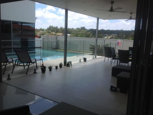 $220, Share-house, 5 bathrooms, Casearia Court, Albany Creek QLD 4035