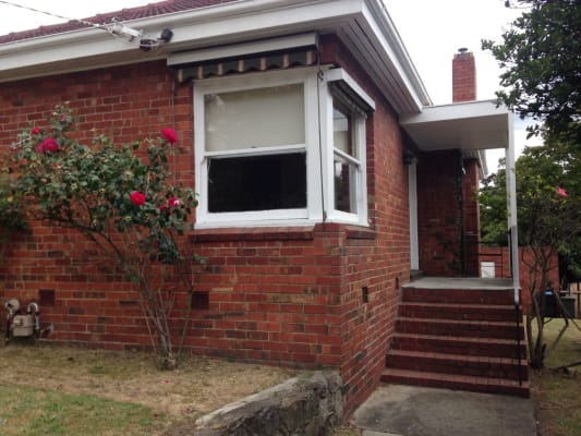 $160, Share-house, 3 bathrooms, Castlebar, Malvern East VIC 3145