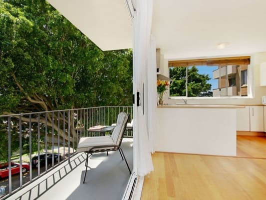 $320, Flatshare, 2 bathrooms, Castlefield Street, Bondi Beach NSW 2026