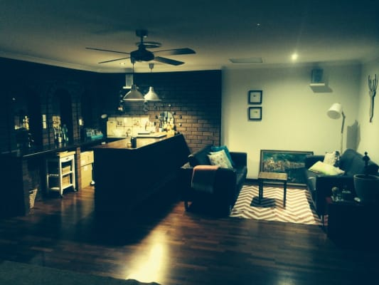 $250, Share-house, 4 bathrooms, Casuarina Dr , Little Mountain QLD 4551