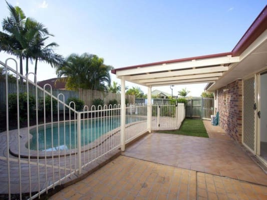 $160, Share-house, 5 bathrooms, Cedarbird Court, Wishart QLD 4122