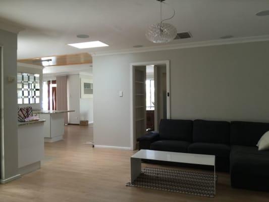 $120, Share-house, 4 bathrooms, Celosia Way, Riverton WA 6148