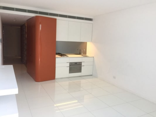 $270, Flatshare, 2 bathrooms, Chippendale Way, Chippendale NSW 2008