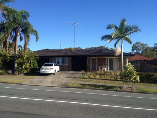 $175, Share-house, 4 bathrooms, Central Street, Labrador QLD 4215