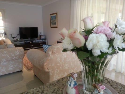 $200, Share-house, 4 bathrooms, Channar Rise, Duncraig WA 6023