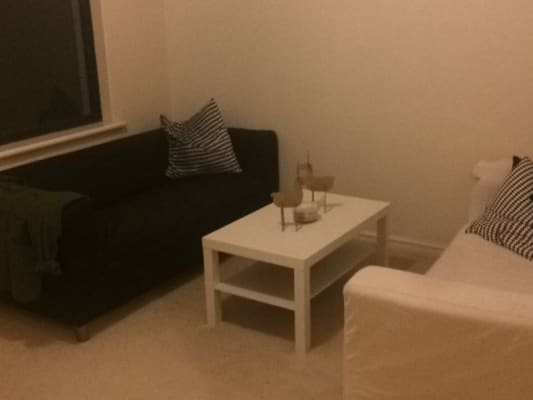 $160, Share-house, 3 bathrooms, Charles St, North Perth WA 6006