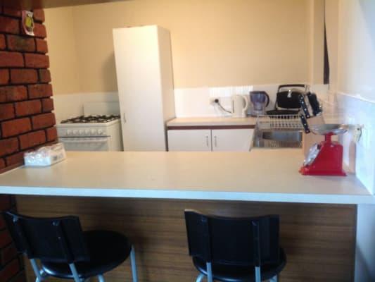 $140, Flatshare, 2 bathrooms, Charles St, West Perth WA 6005