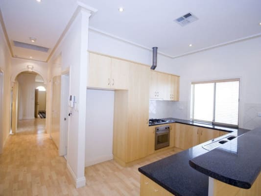 $290, Share-house, 2 rooms, Charlesworth Court, Mile End SA 5031, Charlesworth Court, Mile End SA 5031