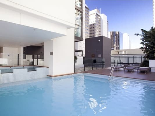 $150-250, Flatshare, 2 rooms, Charlotte Street, Brisbane City QLD 4000, Charlotte Street, Brisbane City QLD 4000