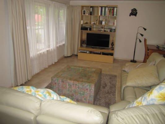 $140, Share-house, 3 bathrooms, Chartwell Way, Swan View WA 6056