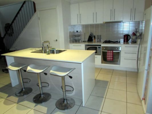 $230, Share-house, 3 bathrooms, Chateau Avenue, Hendra QLD 4011