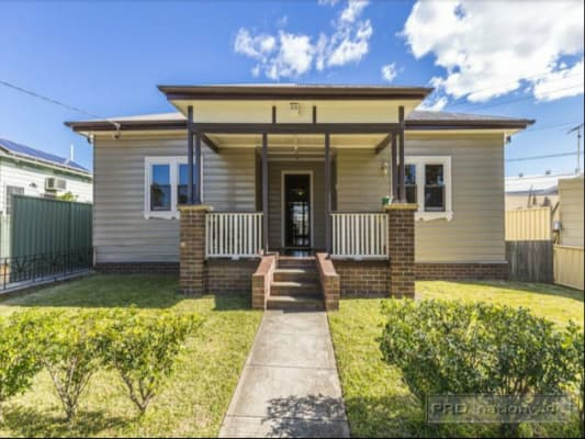 $190, Share-house, 3 bathrooms, Chatham, Hamilton NSW 2303
