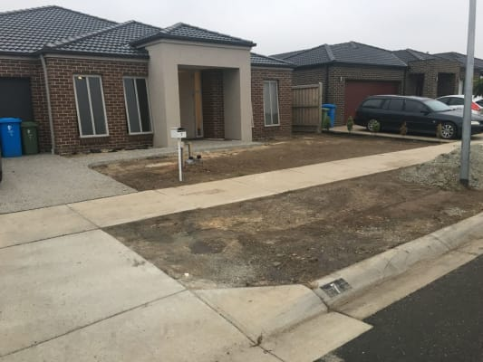 $140, Share-house, 4 bathrooms, Chedword Road , Cranbourne North VIC 3977