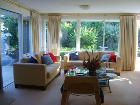 $240, Share-house, 3 bathrooms, Cherana Crescent, Forestville NSW 2087