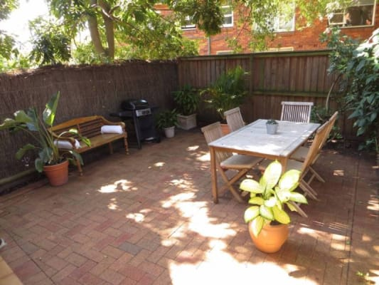 $270, Share-house, 3 bathrooms, Christie Street, Wollstonecraft NSW 2065