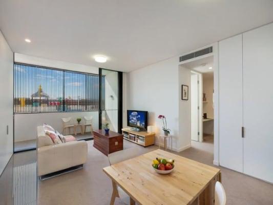$150, Share-house, 4 bathrooms, Church Street, Camperdown NSW 2050
