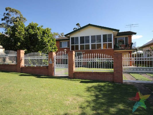 $170, Share-house, 3 bathrooms, Church Street, Goodna QLD 4300
