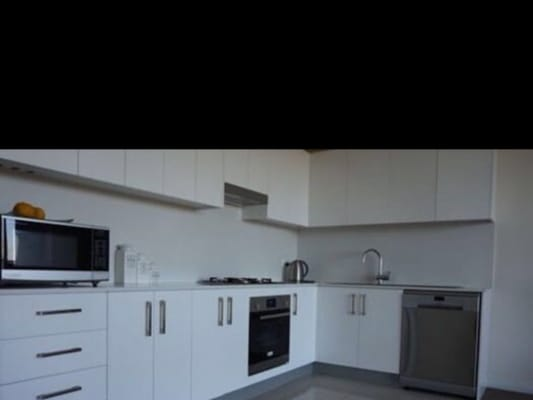 $300, Flatshare, 2 bathrooms, Church Street, North Parramatta NSW 2151