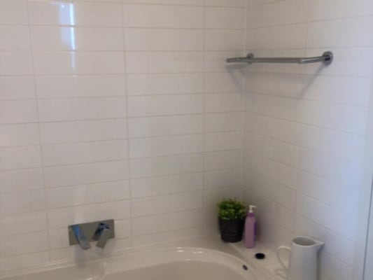 $250, Flatshare, 2 bathrooms, Church Street, Parramatta NSW 2150