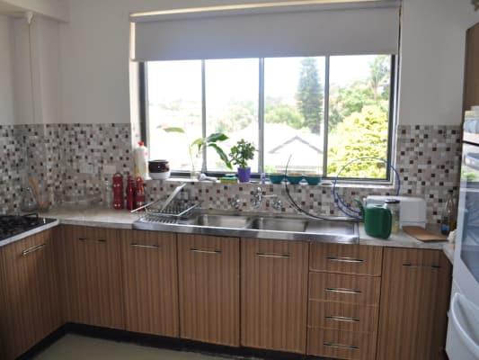 $310, Flatshare, 2 bathrooms, Church Street, Randwick NSW 2031