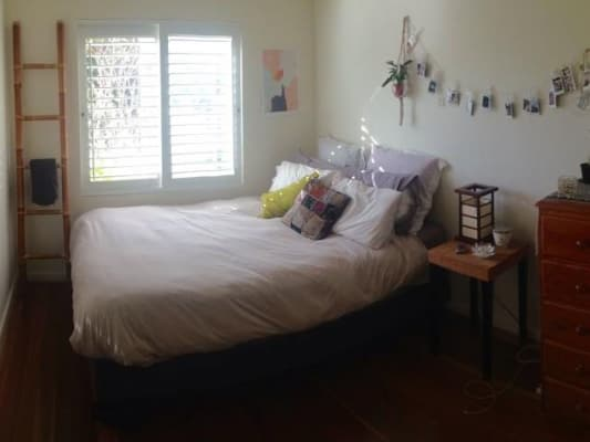 $180, Flatshare, 2 bathrooms, Church Street, The Hill NSW 2300