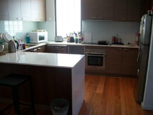 $200, Flatshare, 3 bathrooms, Churchill , Subiaco WA 6008